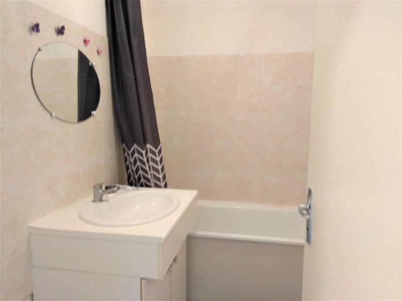 Sale apartment Le petit quevilly 67000€ - Picture 3