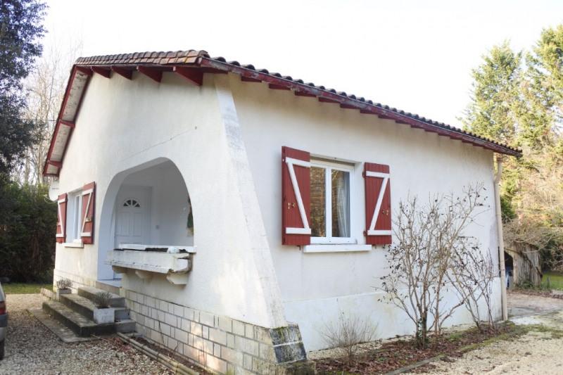 Vente maison / villa La tremblade 232350€ - Photo 1