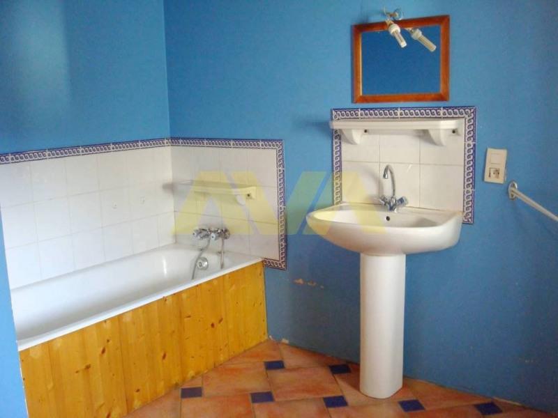 Verkoop  huis St jean pied de port 160000€ - Foto 6
