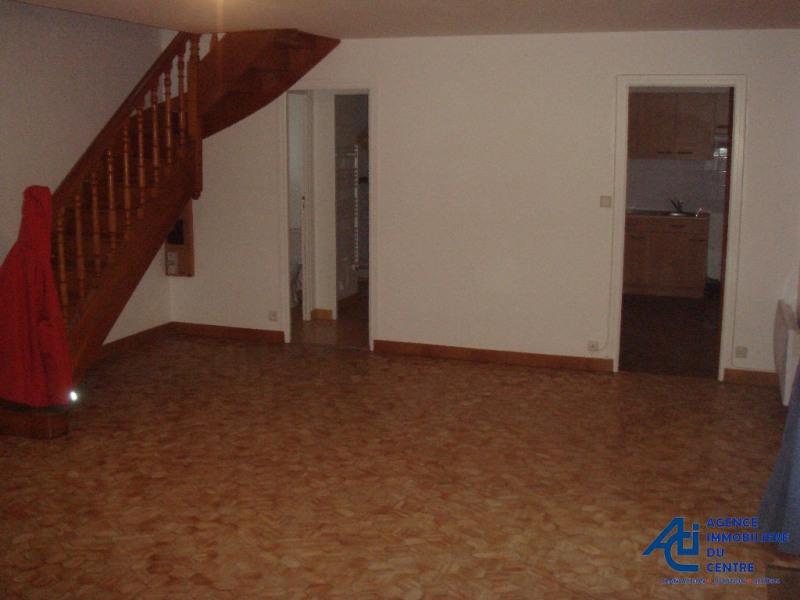 Vente appartement Malguenac 146 000€ - Photo 4