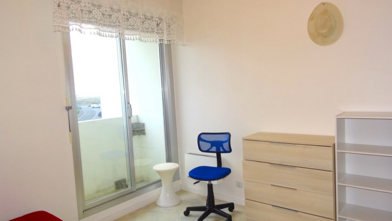 Vente appartement Saint gilles croix de vie 174 900€ - Photo 7