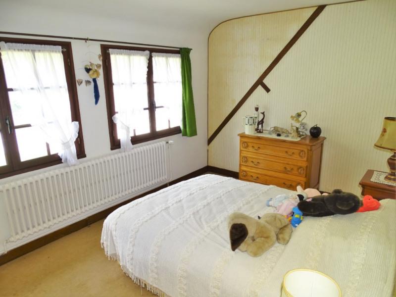 Vente maison / villa Chateauneuf en thymerais 211500€ - Photo 4