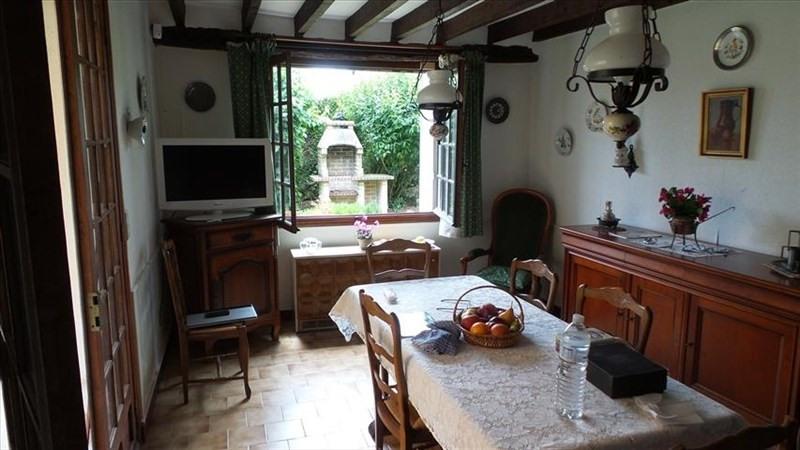 Venta  casa Chateau thierry 209000€ - Fotografía 3