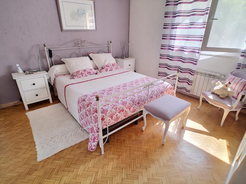 Vente de prestige maison / villa Drap 695000€ - Photo 12