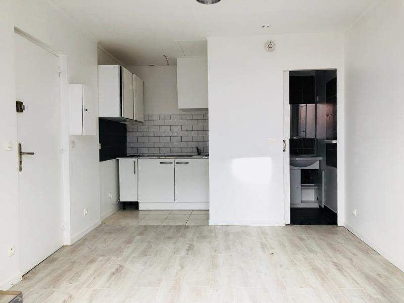 Vente appartement Taverny 94 500€ - Photo 3
