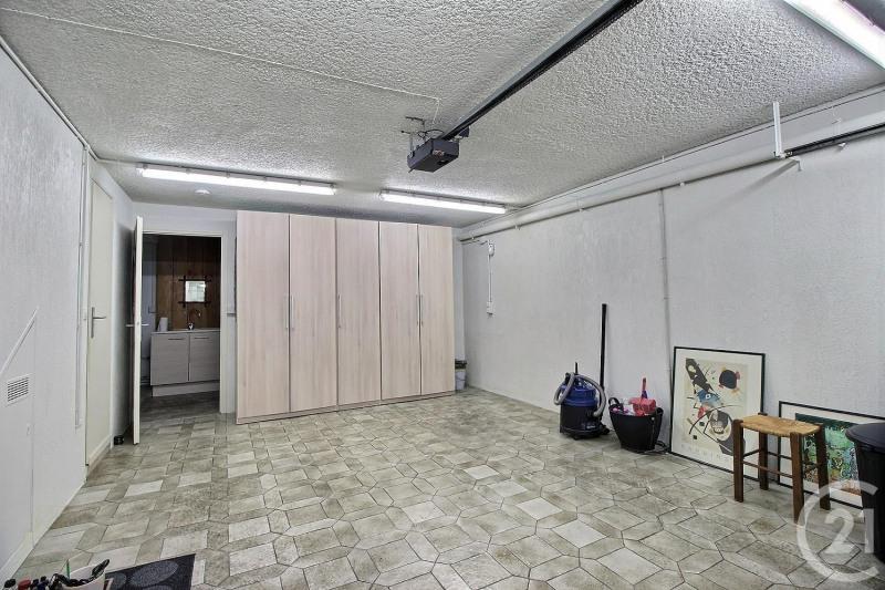 Vente de prestige maison / villa Arcachon 697000€ - Photo 13