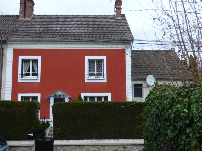 Vente maison / villa La ferte sous jouarre 244000€ - Photo 1