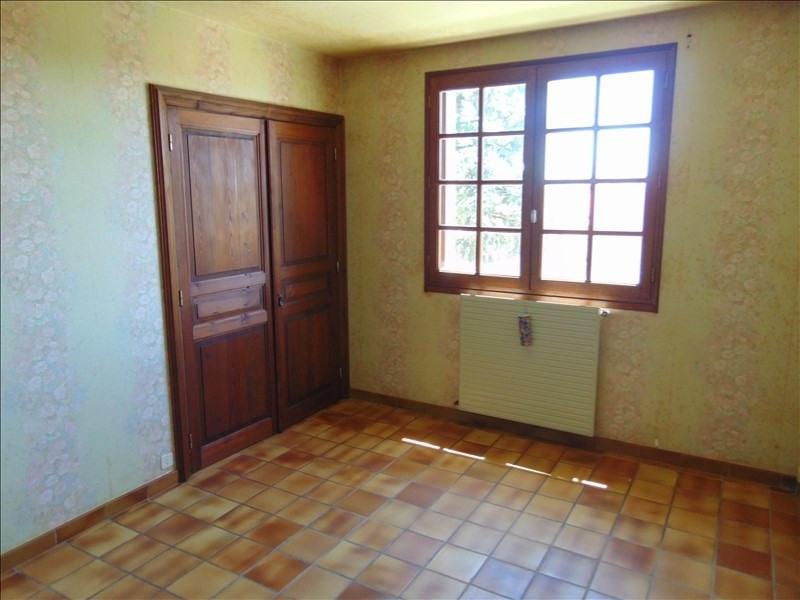 Sale house / villa La seguiniere 148690€ - Picture 4