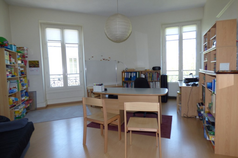 Sale apartment Romans sur isere 199 000€ - Picture 4