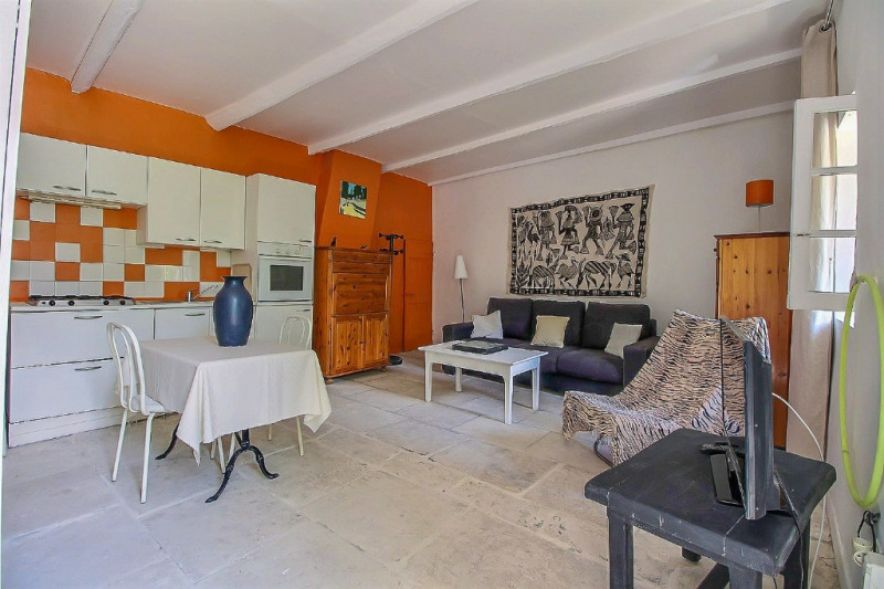 Vente maison / villa Bouillargues 399000€ - Photo 16