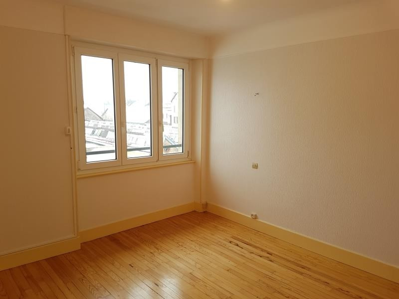 Sale apartment St die 53 900€ - Picture 7