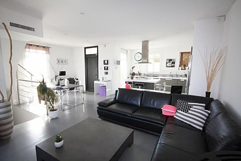Vente maison / villa Antibes 690000€ - Photo 4