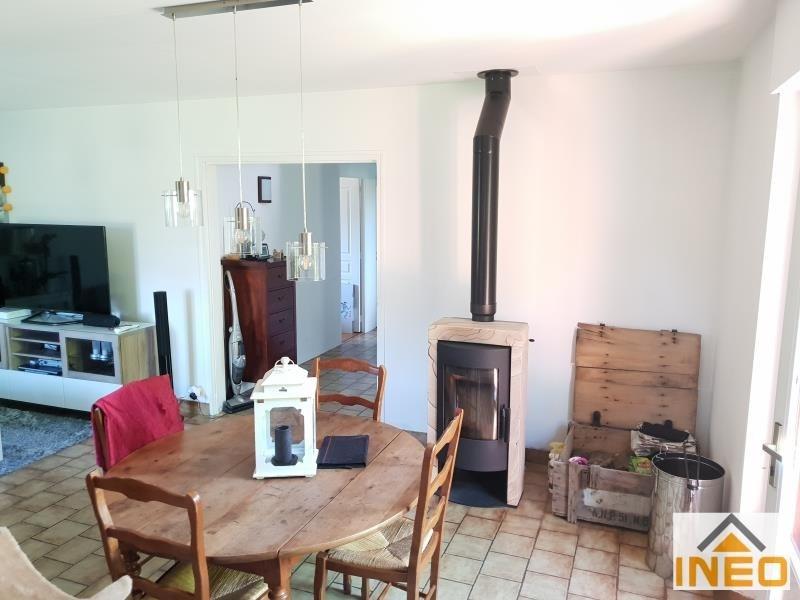 Vente maison / villa Muel 219450€ - Photo 6