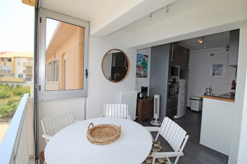 Producto de inversión  apartamento Collioure 364000€ - Fotografía 3