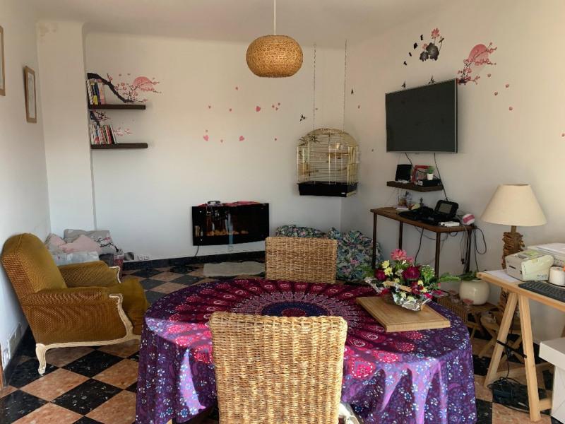 Vente maison / villa Allauch 550000€ - Photo 7