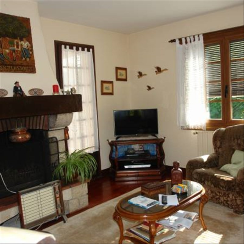 Vente appartement Hendaye 286 200€ - Photo 3