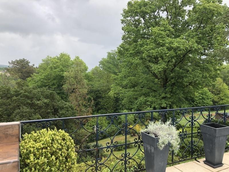 Sale house / villa Brive la gaillarde 312000€ - Picture 7
