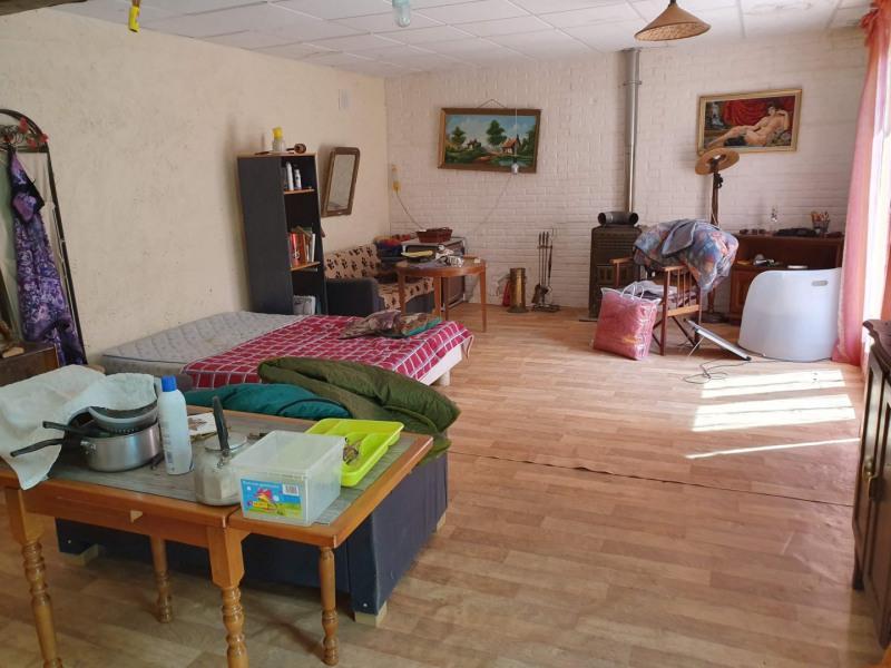 Sale site Pont sur yonne 16000€ - Picture 9