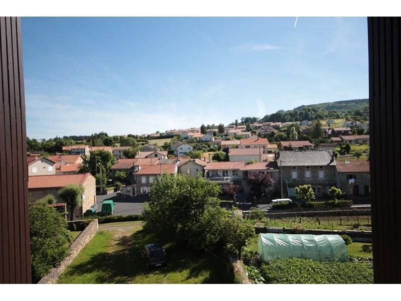 Location maison / villa Laussonne 425€ CC - Photo 5