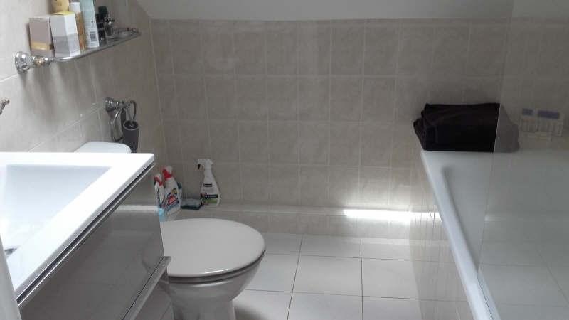 Affitto appartamento Maisons alfort 800€ CC - Fotografia 2