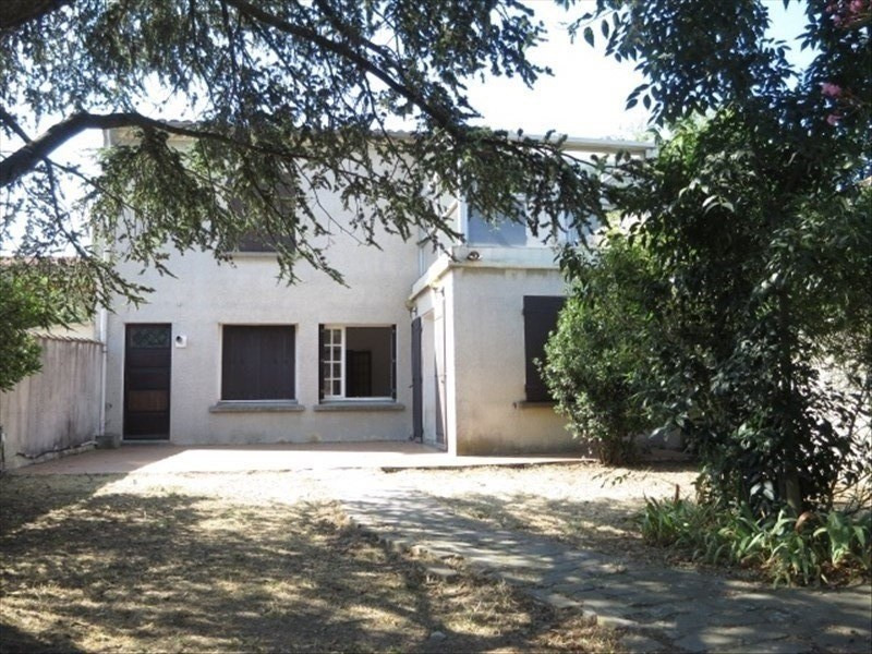 Sale house / villa Carcassonne 194 000€ - Picture 1