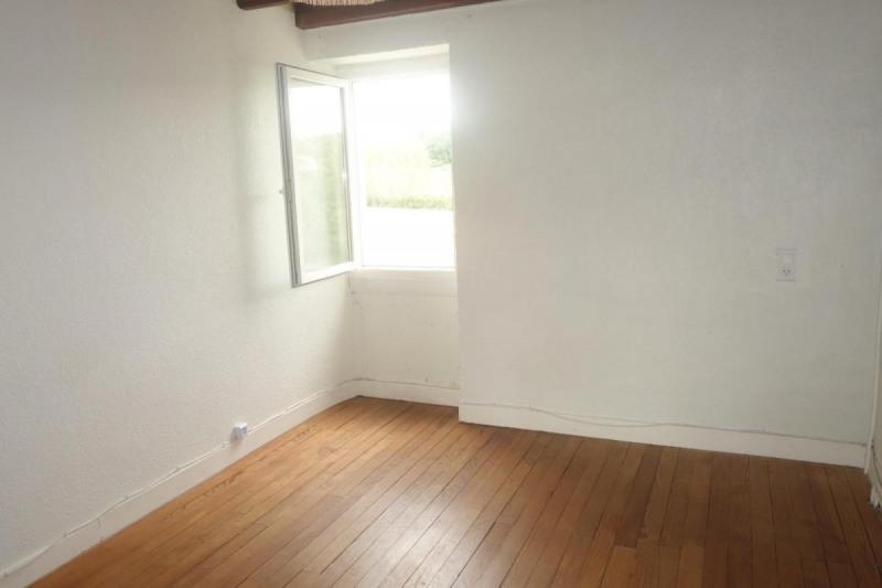 Sale house / villa Réalmont 236000€ - Picture 6