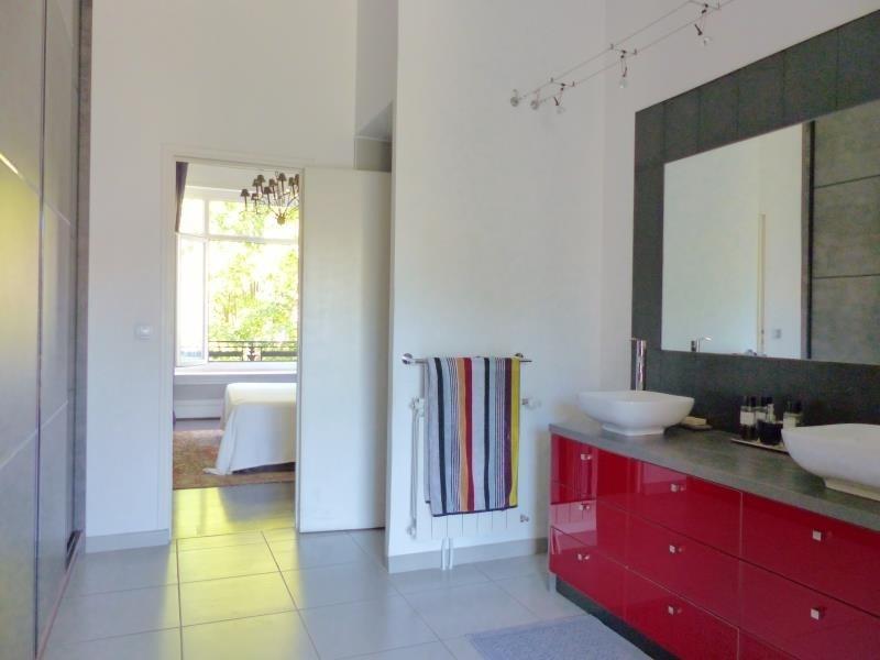 Deluxe sale house / villa Beziers 995000€ - Picture 10
