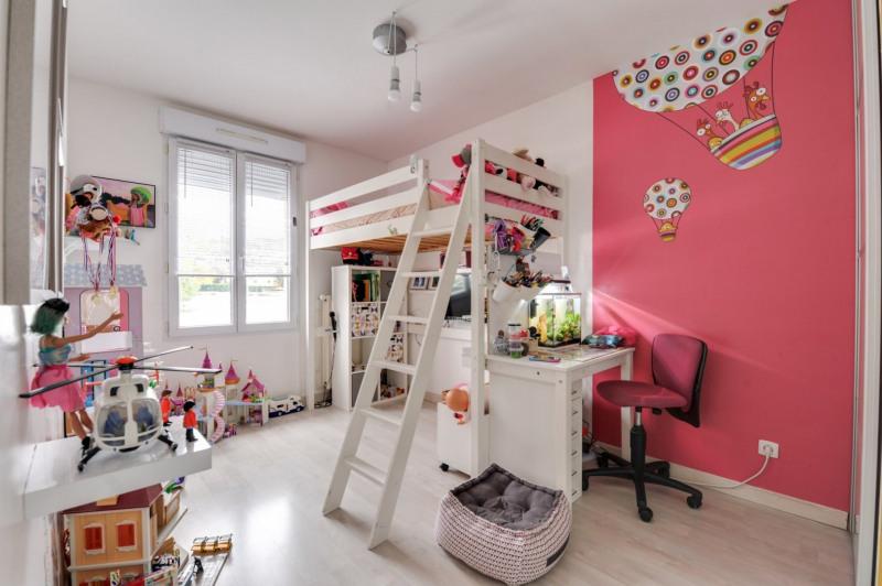 Vente maison / villa Roche la moliere 239000€ - Photo 8