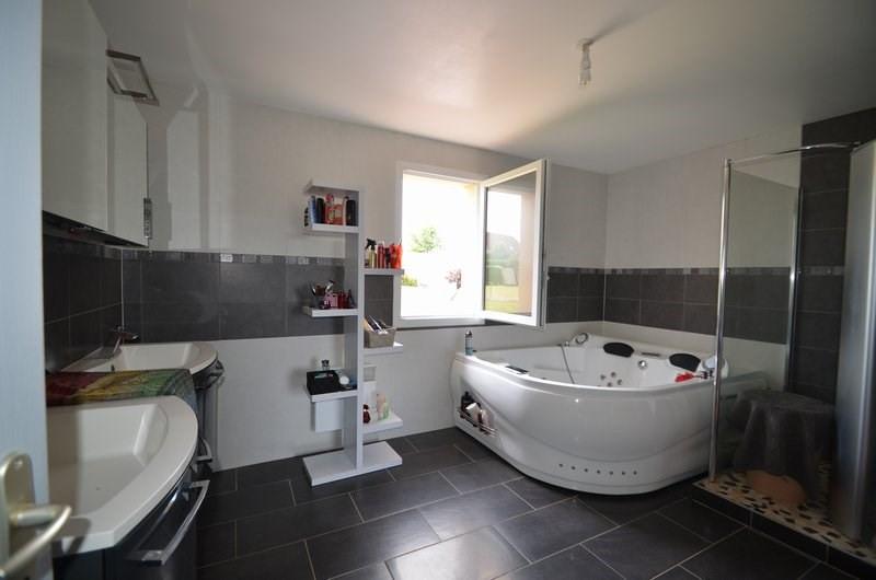 Sale house / villa St lo 178500€ - Picture 5