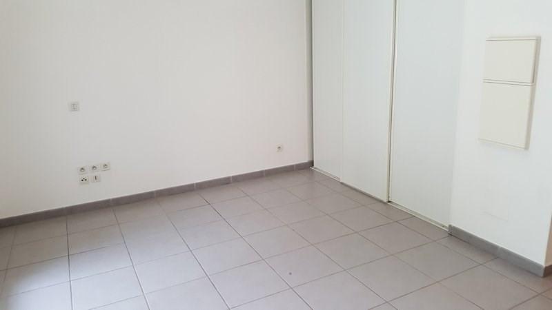 Location appartement St denis 440€ CC - Photo 3