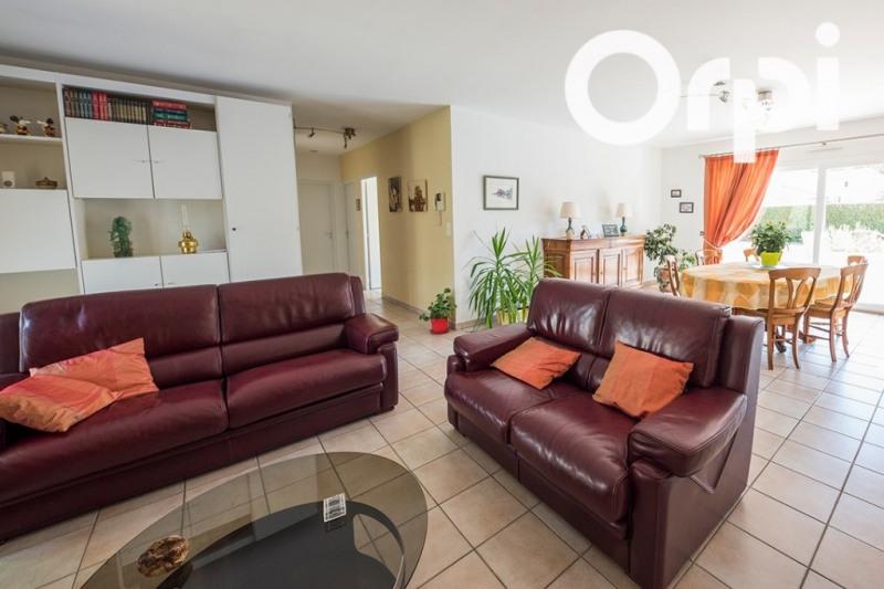 Vente de prestige maison / villa La tremblade 589900€ - Photo 3