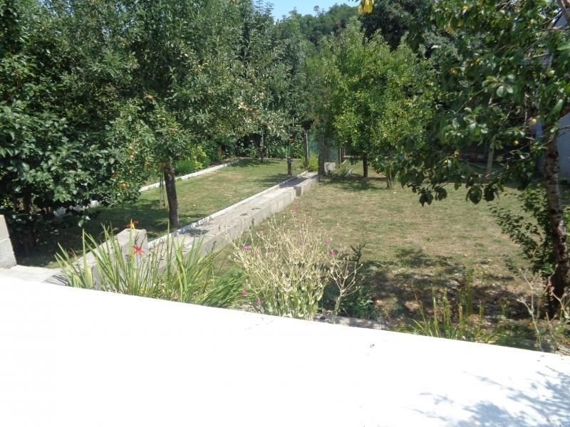 Rental house / villa Limoges 390€ CC - Picture 10