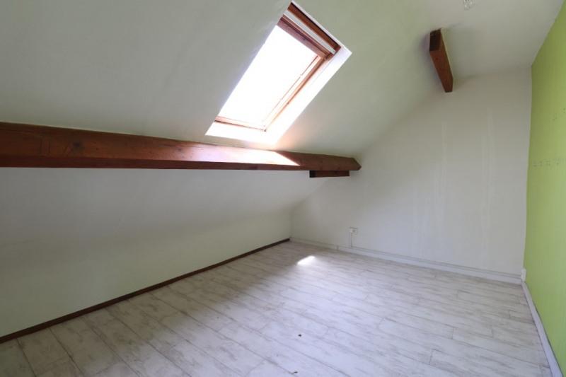 Sale house / villa Montargis 169900€ - Picture 13