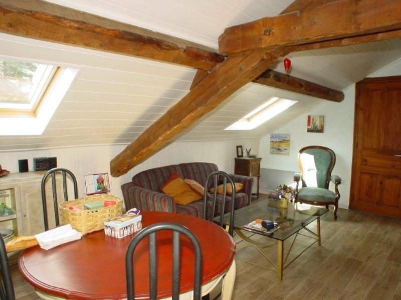Sale building Le chambon sur lignon 152000€ - Picture 3