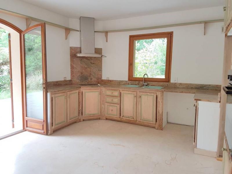Alquiler  casa Saze 1450€ CC - Fotografía 4