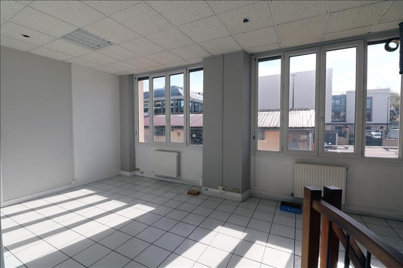 Rental office Versailles 1 755€ HT/HC - Picture 1
