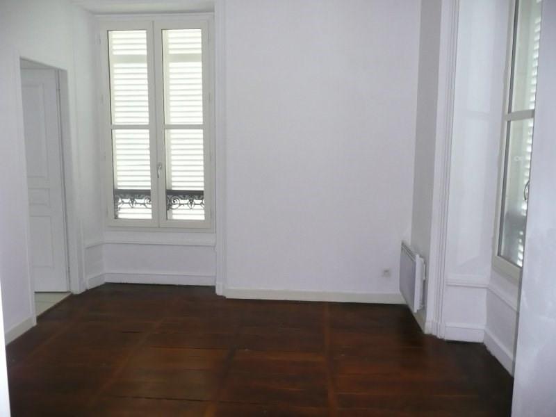 Sale apartment Terrasson la villedieu 56500€ - Picture 8