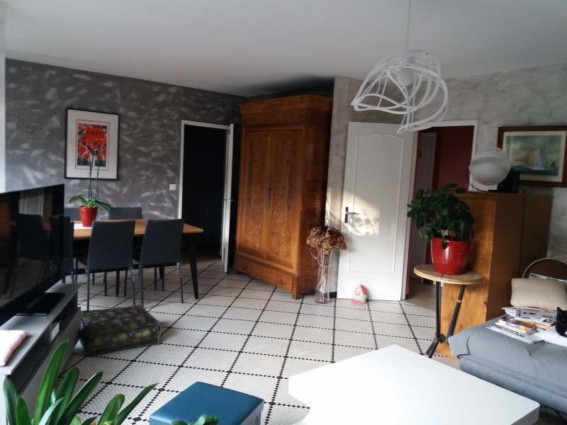 Location maison / villa Eysines 1200€ CC - Photo 6