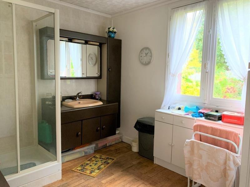 Vente maison / villa St leu la foret 405000€ - Photo 8
