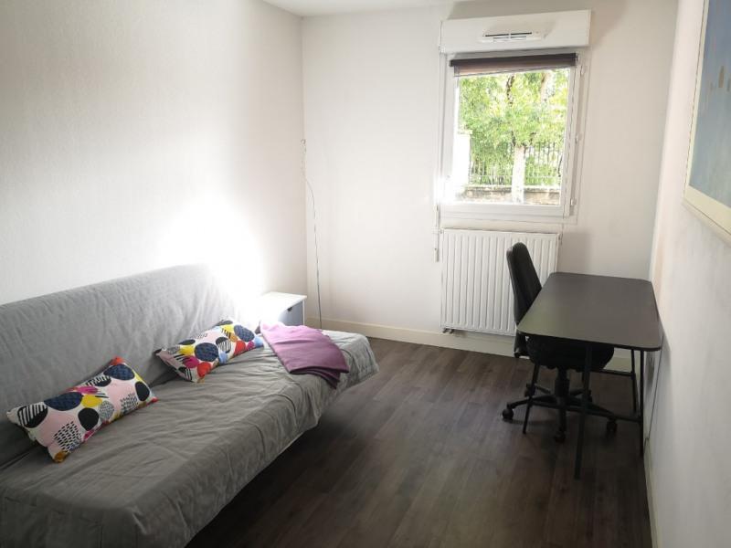 Sale apartment Pessac 210000€ - Picture 5