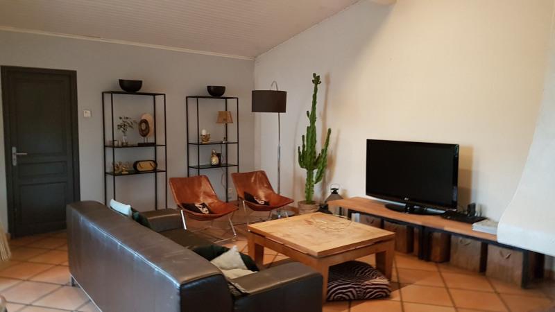 Vente maison / villa Toulouse 460000€ - Photo 6