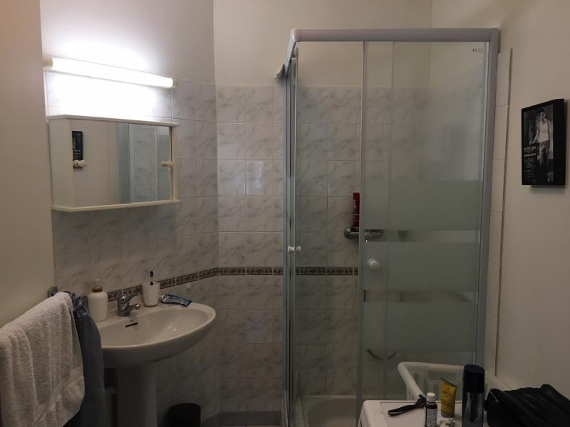Sale apartment Puyricard 155000€ - Picture 6