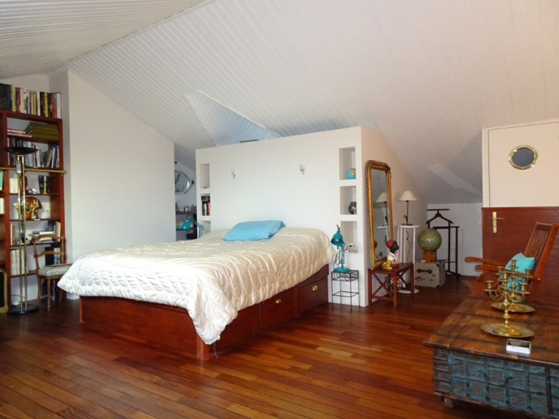 Sale house / villa La rochelle 447200€ - Picture 5