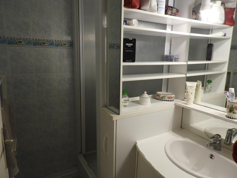 Sale apartment La grande motte 129000€ - Picture 3