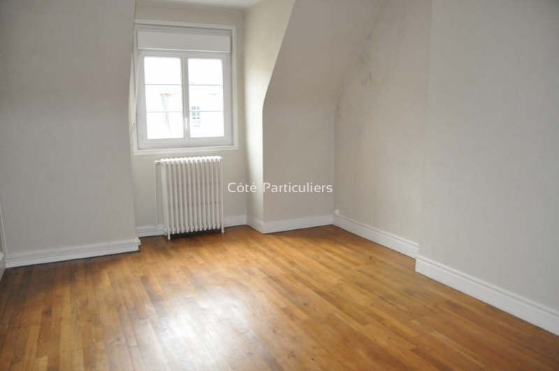 Sale apartment Vendome 100 990€ - Picture 3