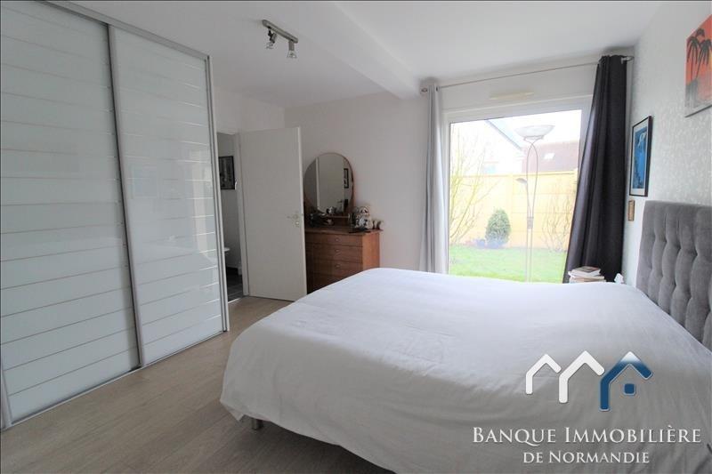 Vente maison / villa Caen 469000€ - Photo 7