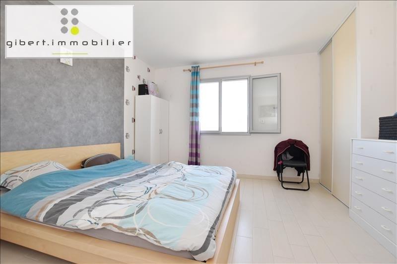 Sale house / villa Chaspuzac 255000€ - Picture 5