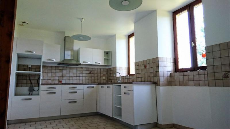 Location maison / villa Latrille 600€ CC - Photo 3