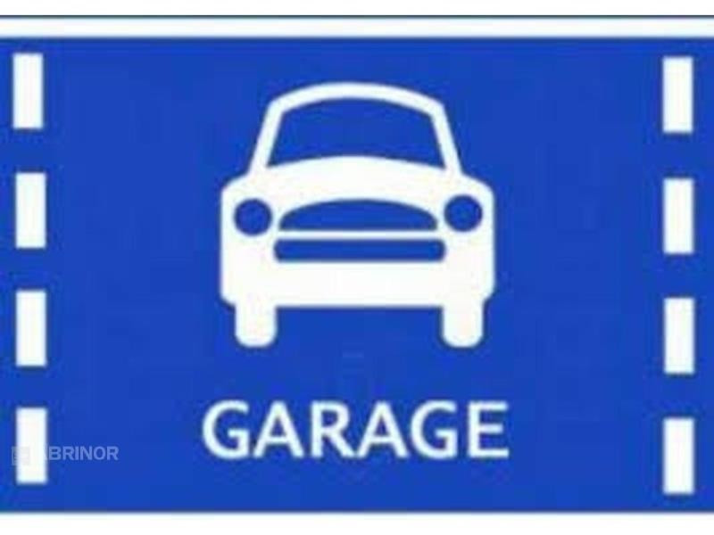Sale parking spaces Versailles 58000€ - Picture 1