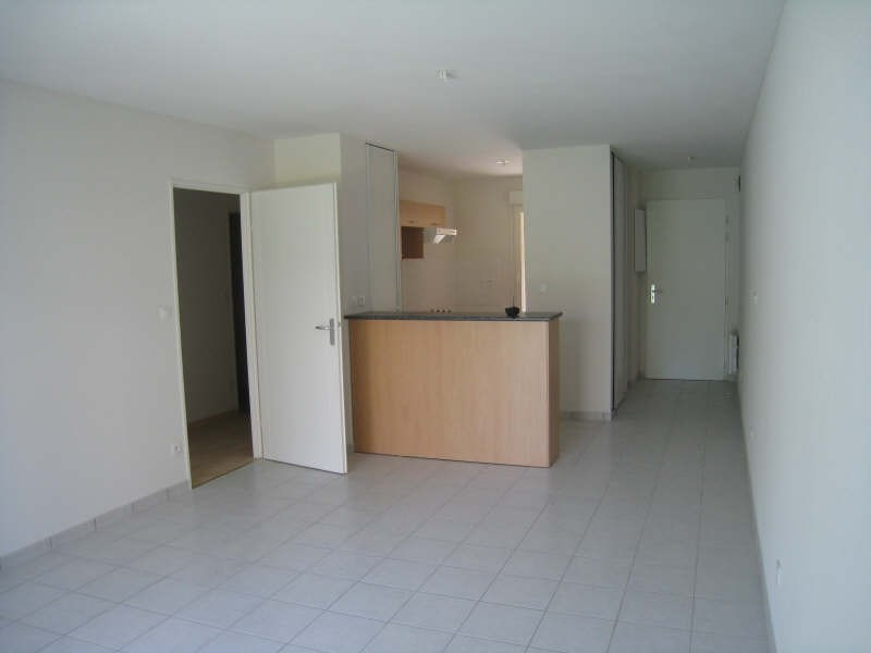 Location appartement Vendome 535€ CC - Photo 2
